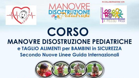 Manovre-di.disostruzione-pediatriche-Teramo