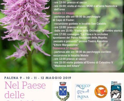 Nel-Paese-delle-Orchidee-Palena-Chieti