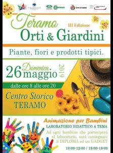 Orti-e-Giardini-Teramo