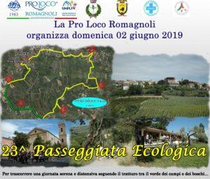 Passeggiata-Ecologica-2019-Villa-Romagnoli-Chieti