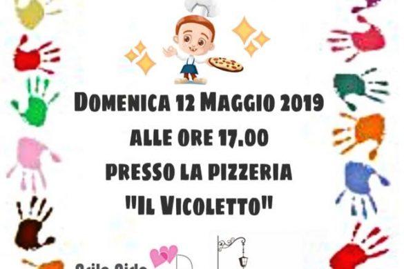 Pizzaioli-per-caso-Il-Vicoletto-LAquila