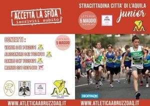 Stracittadina-Città-dell-Aquila-LAquila