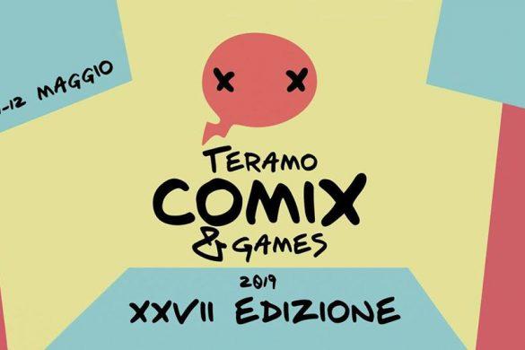 Teramo-Comix-2019-Teramo
