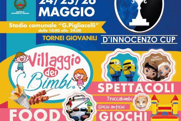 Villaggio-dei-Bimbi-Montorio-al-Vomano-Teramo