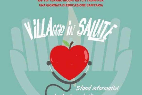 Villaggio-in-Salute-Teramo