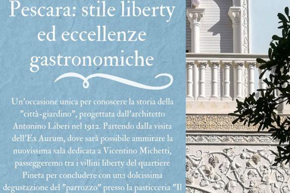 Visita-guidata-Pescara-Dadabruzzo-Pescara