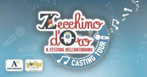 Zecchino-dOro-Casting-Tour-Centro-Commerciale-Centro-dAbruzzo-San-Giovanni-Teatino-Chieti