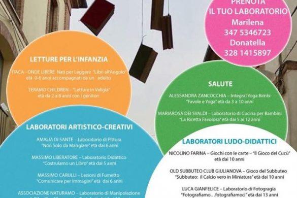 Abruzzo-Book-Festival-Castellalto-Teramo