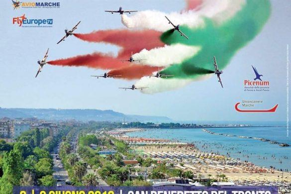 Air-Show-Frecce-Tricolori-San-Benedetto-del-Tronto-Ascoli-Piceno
