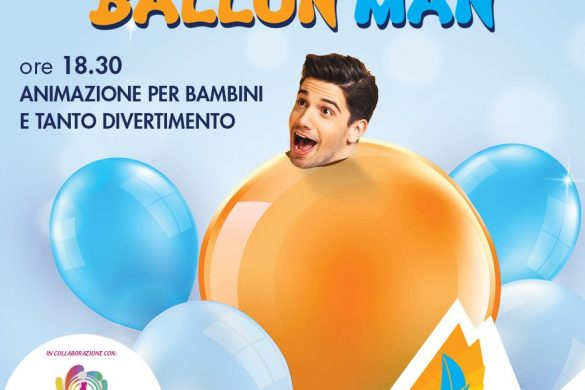 Ballon-Art-Porto-Allegro-Montesilvano-Pescara