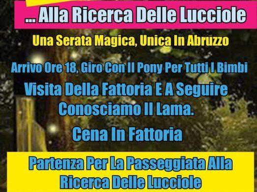 Evento-per-famiglie-LArcobaleno-Asd-Pianella-Pescara