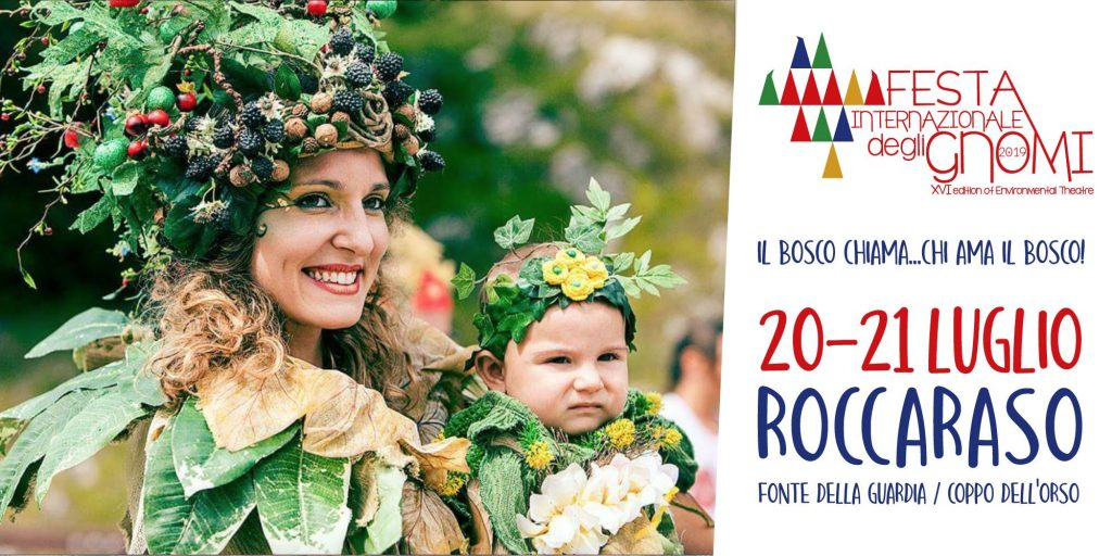 Festa-Internazionale-degli-Gnomi-2019-Roccaraso-LAquila