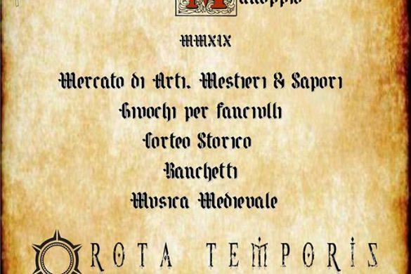Festa-Medievale-del-Manoppio-Manoppello-Pescara