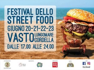 Festival-dello-Street-Food-Vasto-Chieti