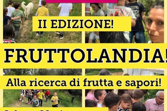 Fruttolandia-Zanotti-Gusto-e-Passione-Loreto-Aprutino-Pescara