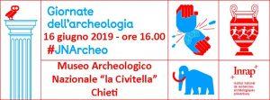 Giornate-dell-archeologia-Musei-Archeologici-Chieti