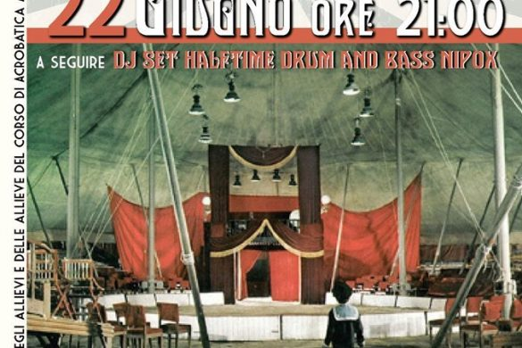 Gran-Varietà-Aereo-Fellini-Teramo