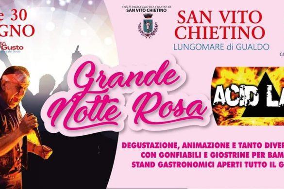 Grande-Notte-Rosa-San-Vito-Chietino-Chieti