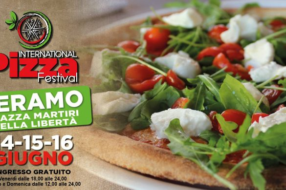 International-Pizza-Festival-Teramo