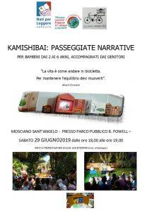 Kamishibai-Mosciano-Sant-Angelo-Teramo