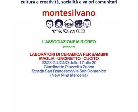 Laboratori-per-bambini-Montesilvano-Pescara