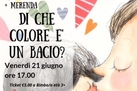 Laboratorio-lettura-merenda-Stella-degli-Elfi-Scoppito-LAquila