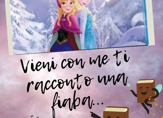 Laboratorio-per-bambini-Frozen-Thearte-Chieti