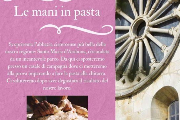 Le-mani-in-Pasta-Dadabruzzo-Pescara