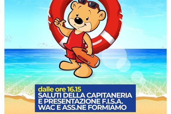 Mare-Amico-Centro-Commerciale-Centro-dAbruzzo-San-Giovanni-Teatino-Chieti