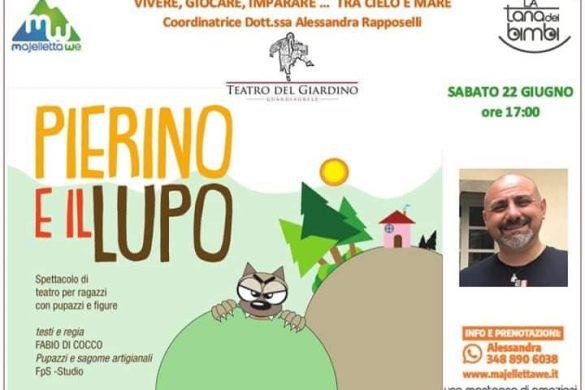 Pierino-e-il-Lupo-Majelletta-WE-Pretoro-Chieti