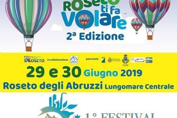 Roseto-ti-fa-Volare-Roseto-2019-degli-Abruzzi-Teramo