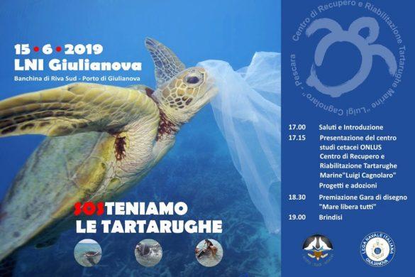 SoSteniamo-le-Tartarughe-Lega-Navale-Giulianova-Teramo