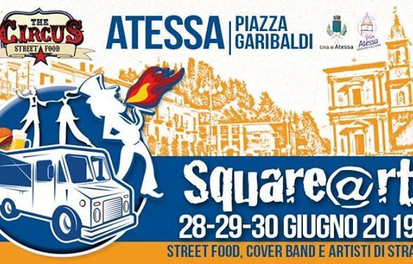 Squareart-Atessa-2019-Atessa-Chieti-