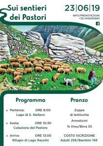 Sui-sentieri-dei-pastori-Santo-Stefano-di-Sessanio-LAquila