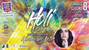 The-Holi-Color-Day-Lanciano-Chieti