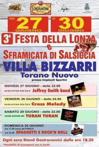 festa-della-lonza-e-sframicata-di-salsiccia-2019-torano-nuovo-teramo