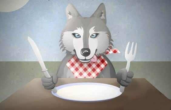 A-pranzo-con-i-lupi-Civitella-Alfedena-LAquila