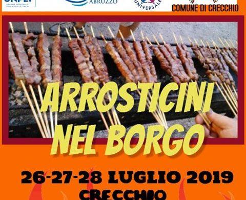 Arrosticini-nel-borgo-2019-Crecchio-Chieti