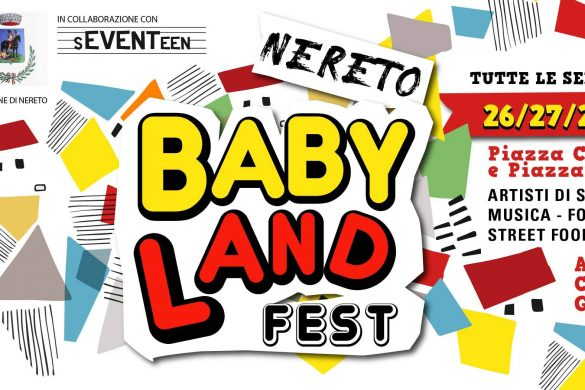 Baby-Land-Fest-Nereto-Teramo