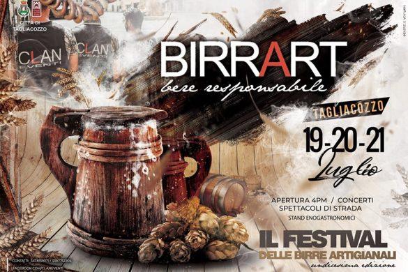 Birrart-2019-Tagliacozzo-LAquila