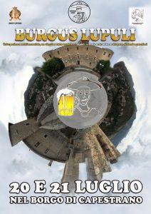 Burgus-Lupuli-Capestrano-LAquila