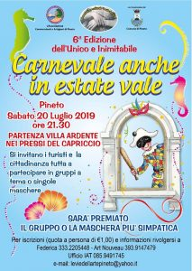 Carnevale-estivo-Pineto-Teramo