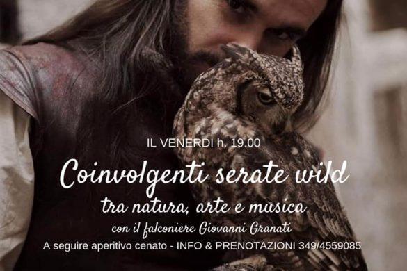 Coinvolgenti-Serate-Wild-Pineto-Teramo
