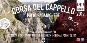 Corsa-del-Cappello-2019-Paganica-LAquila