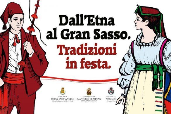 DallEtna-al-Gran-Sasso-2019-Città-SantAngelo-Pescara
