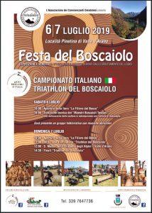 Festa-del-Boscaiolo-2019-Ovindoli-LAquila