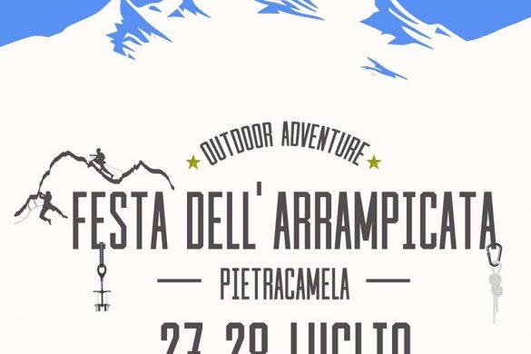 Festa-dell-arrampicata-Pietracamela-Teramo