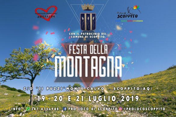 Festa-della-Montagna-2019-Scoppito-LAquila