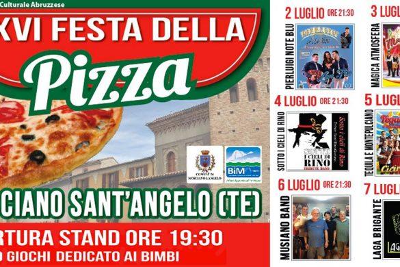 Festa-della-Pizza-2019-Mosciano-Sant-Angelo-Teramo