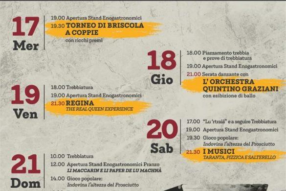 Festa-della-Trebbiatura-2019-Mosciano-Sant-Angelo-Teramo